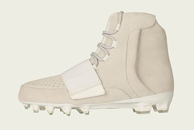 adidas-yeezy-cleats_03