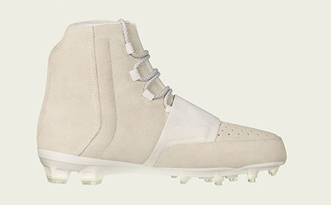 adidas-yeezy-cleats_04