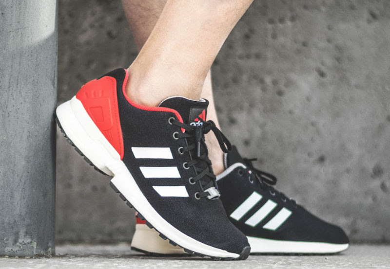 adidas-zx-flux-eqt-black-poppy-1