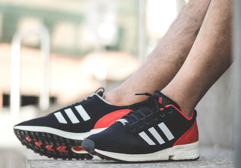 adidas-zx-flux-eqt-black-poppy-2