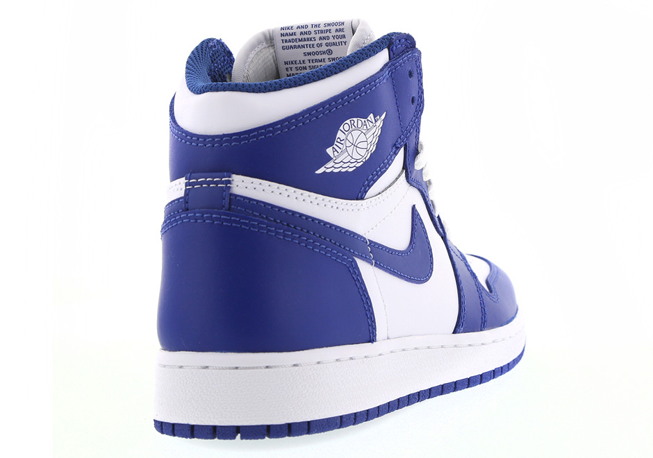 air-jordan-1-gs-storm-blue-2