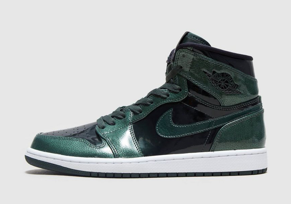 air-jordan-1-high-grove-green-1