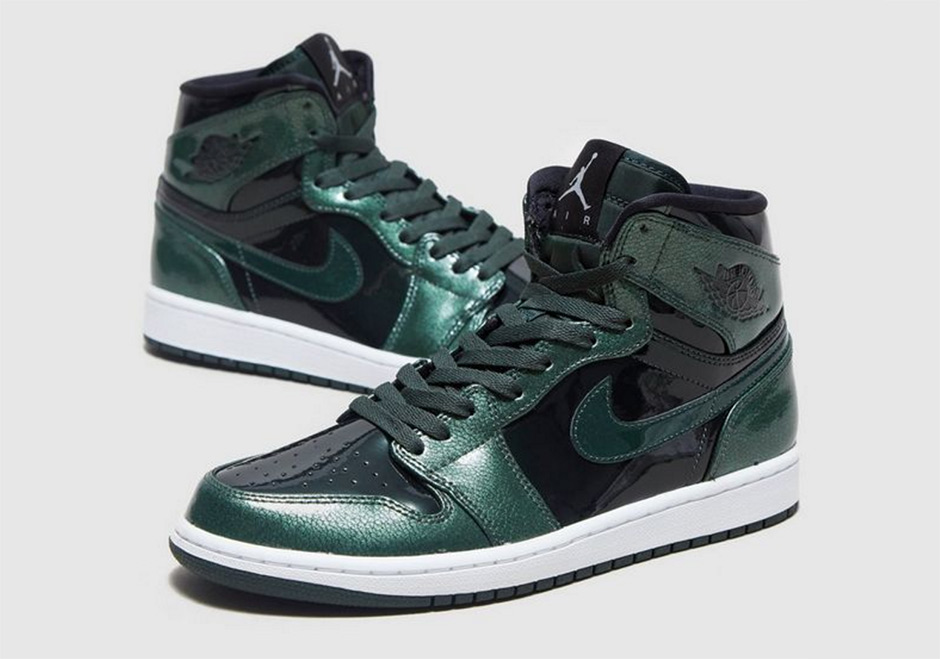 air-jordan-1-high-grove-green-2