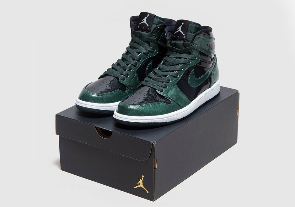 air-jordan-1-high-grove-green-3