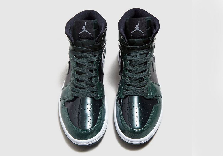 air-jordan-1-high-grove-green-4