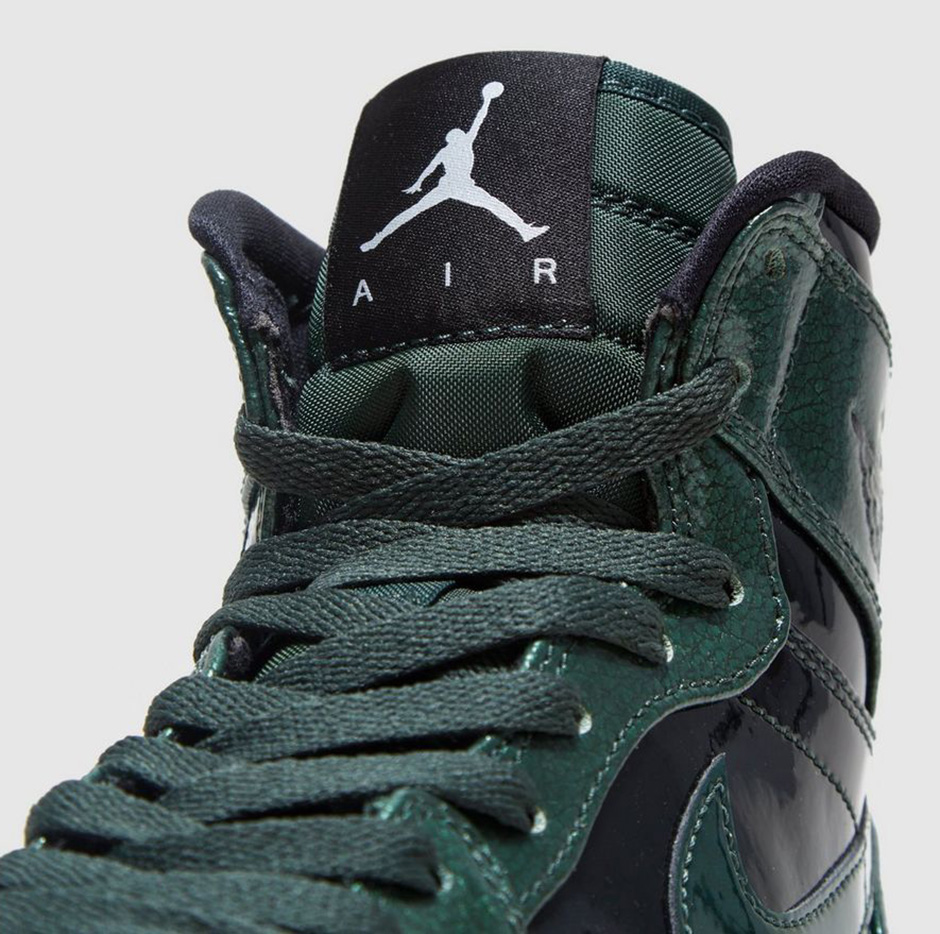 air-jordan-1-high-grove-green-5