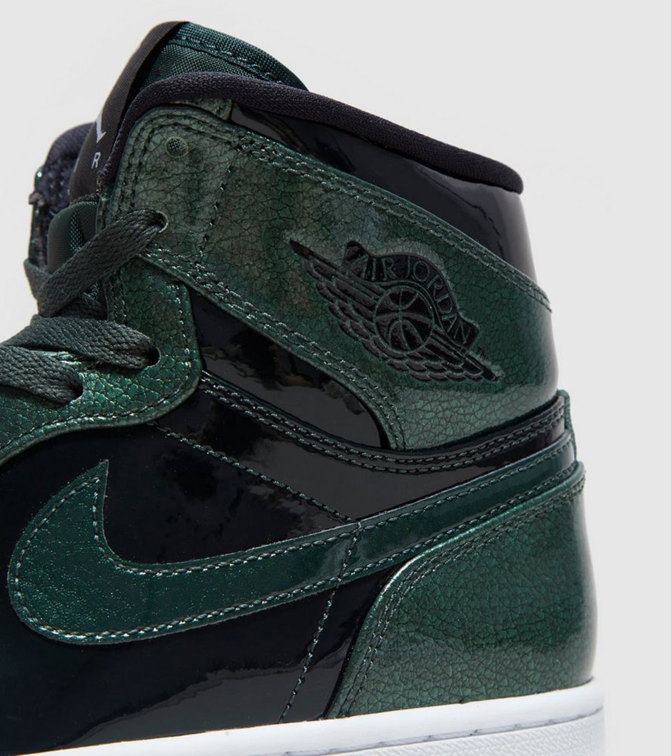 air-jordan-1-high-grove-green-6