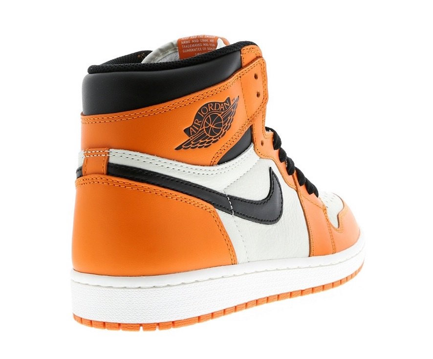air-jordan-1-og-shattered-backboard-2-0-release-date-2