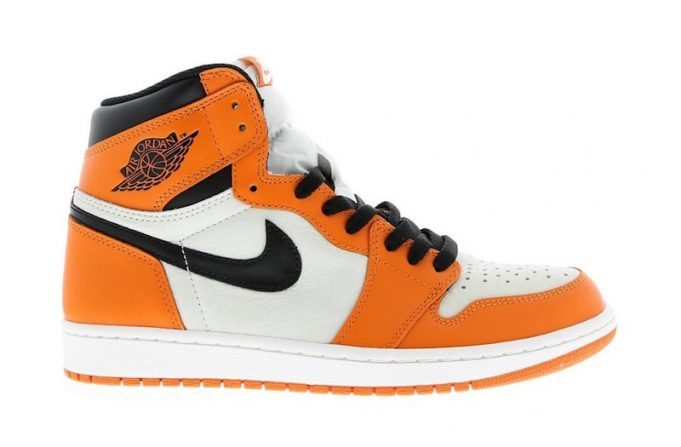 air-jordan-1-og-shattered-backboard-2-0-release-date-681x447