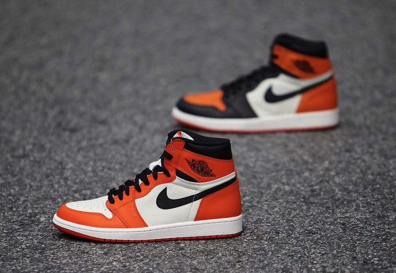 air-jordan-1-retro-reverse-shattered-backboard-1