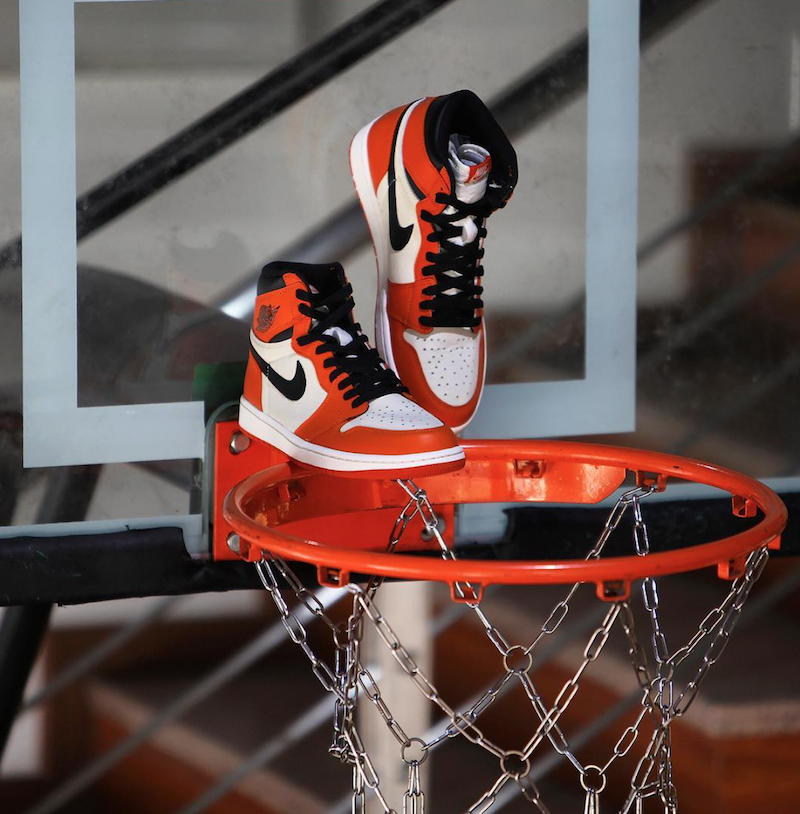 air-jordan-1-retro-reverse-shattered-backboard-10