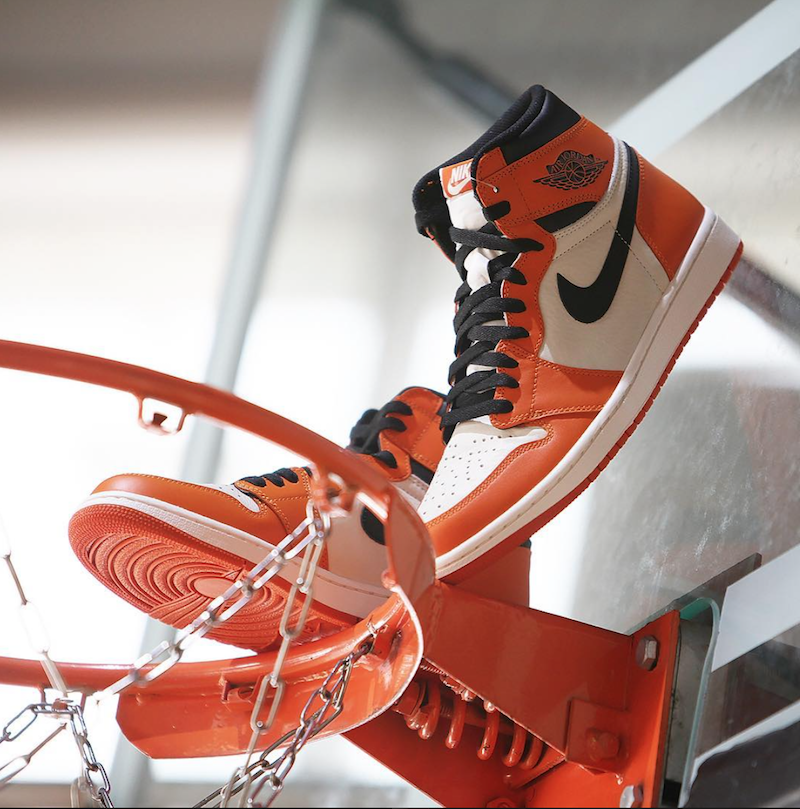 air-jordan-1-retro-reverse-shattered-backboard-11