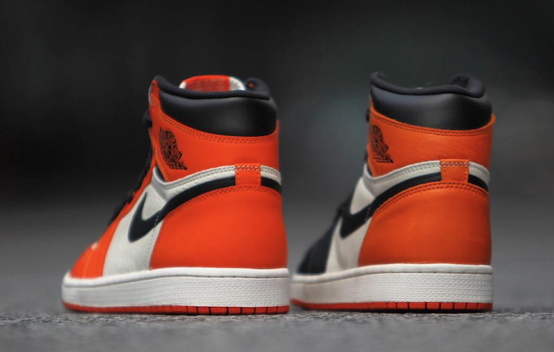 air-jordan-1-retro-reverse-shattered-backboard-2