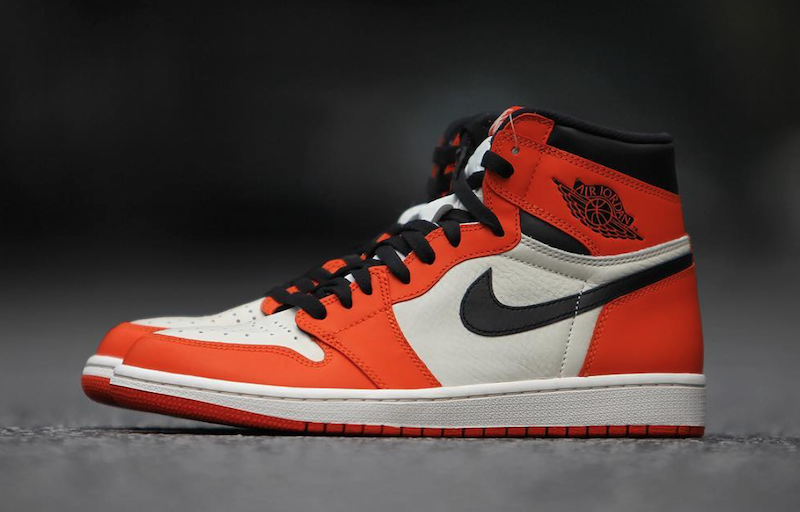 air-jordan-1-retro-reverse-shattered-backboard-3