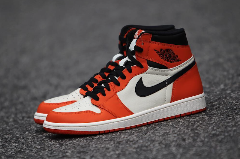 air-jordan-1-retro-reverse-shattered-backboard-4