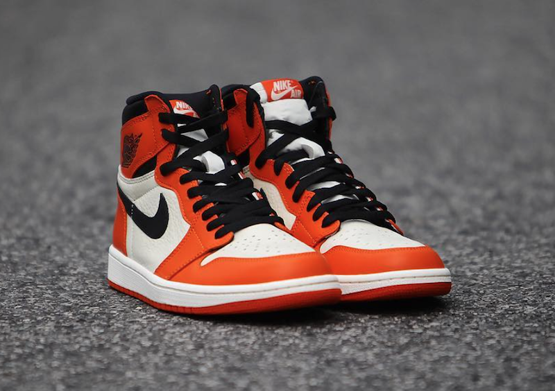 air-jordan-1-retro-reverse-shattered-backboard-5