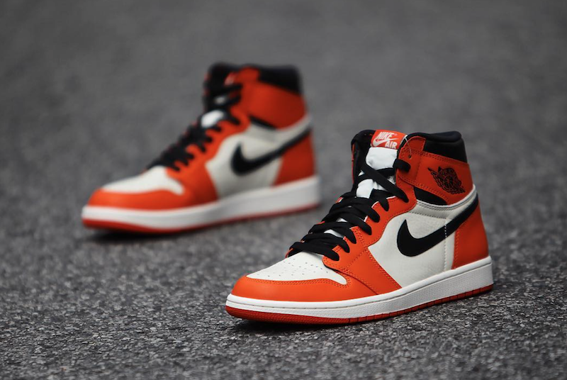 air-jordan-1-retro-reverse-shattered-backboard-6