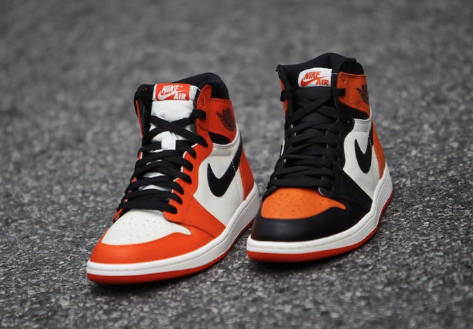 air-jordan-1-retro-reverse-shattered-backboard-681x473