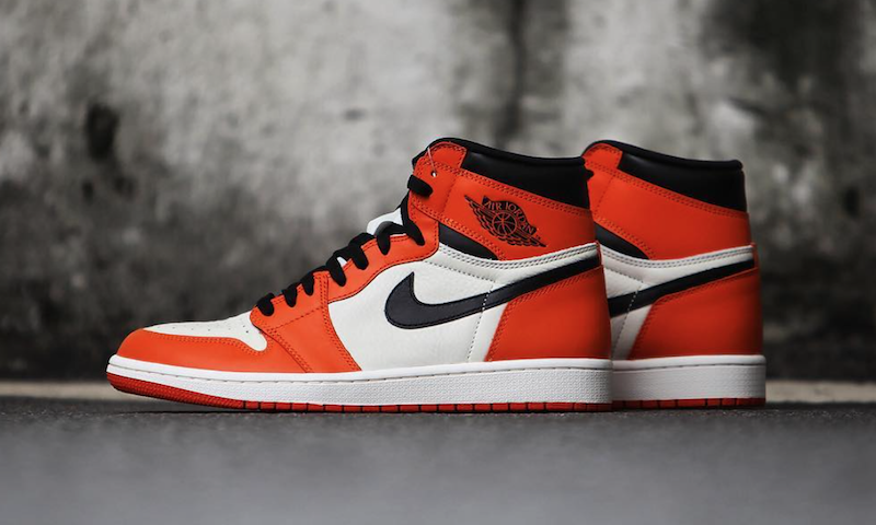 air-jordan-1-retro-reverse-shattered-backboard-7