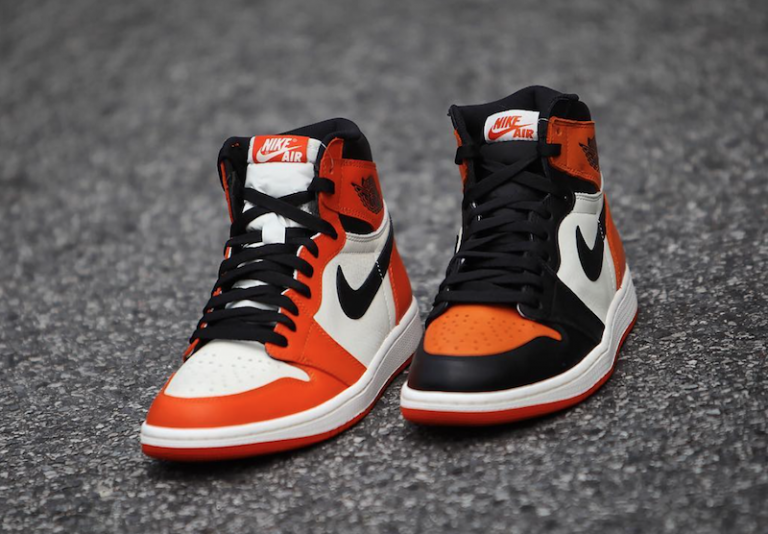 air-jordan-1-retro-reverse-shattered-backboard-768x534