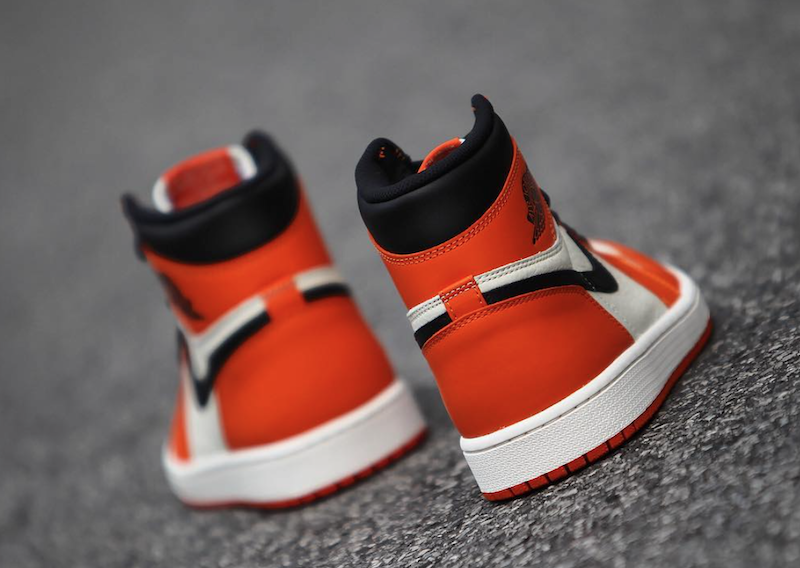 air-jordan-1-retro-reverse-shattered-backboard-8