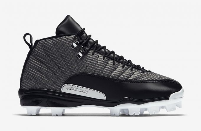 air-jordan-12-baseball-cleats-01-681x444