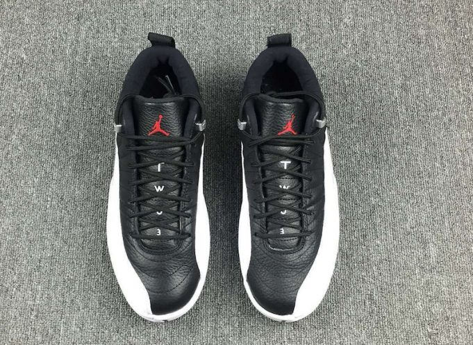 air-jordan-12-low-playoffs-2017-retro-681x497