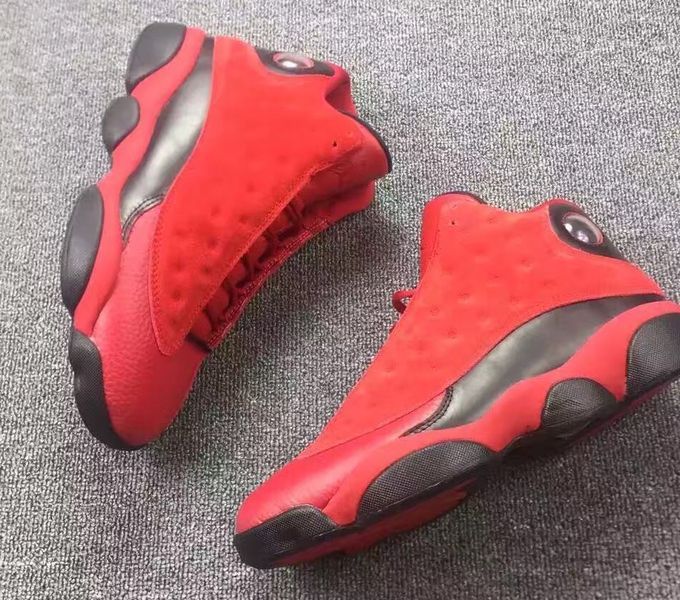 air-jordan-13-chinese-singles-day_04