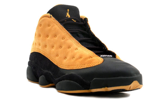 air-jordan-13-low-chutney-1