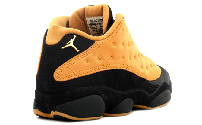 air-jordan-13-low-chutney-2