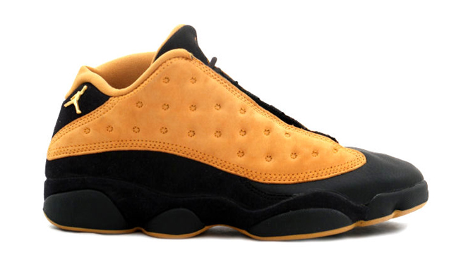 air-jordan-13-low-chutney