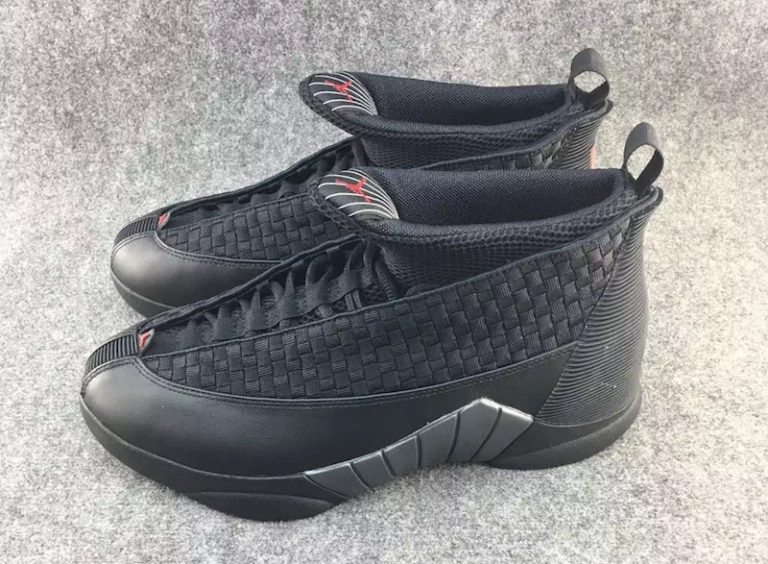 air-jordan-15-retro-stealth-768x564