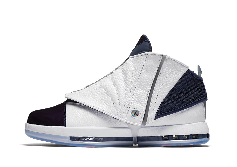 air-jordan-16-retro-holiday