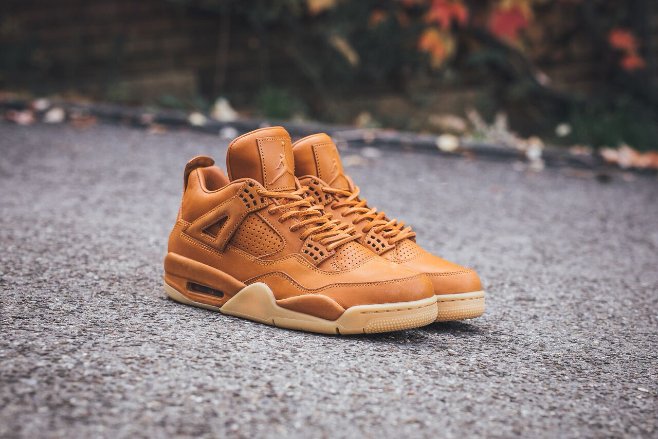 air-jordan-4-ginger_02