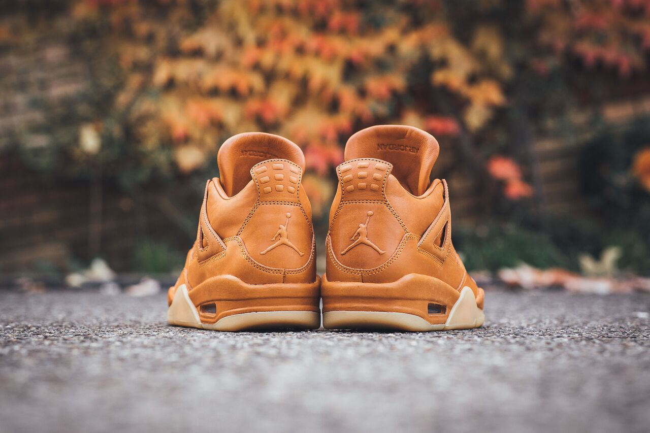 air-jordan-4-ginger_03