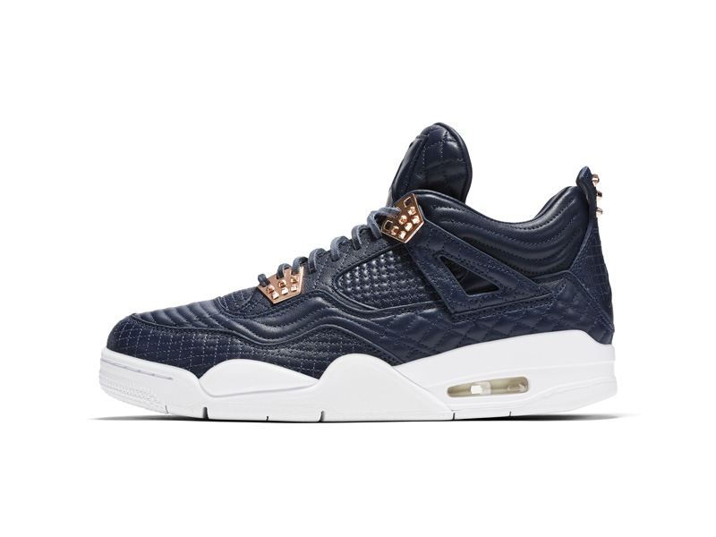 air-jordan-4-obsidian
