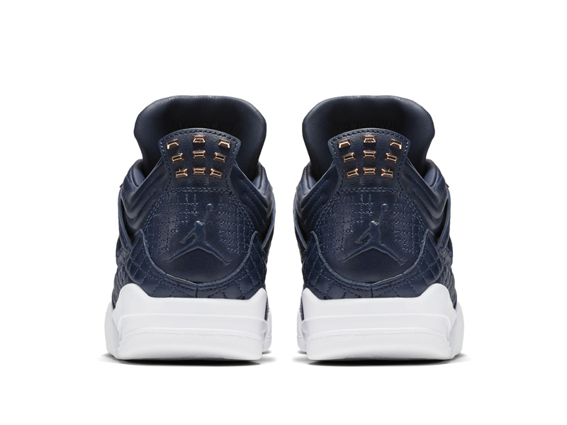 air-jordan-4-obsidian_02