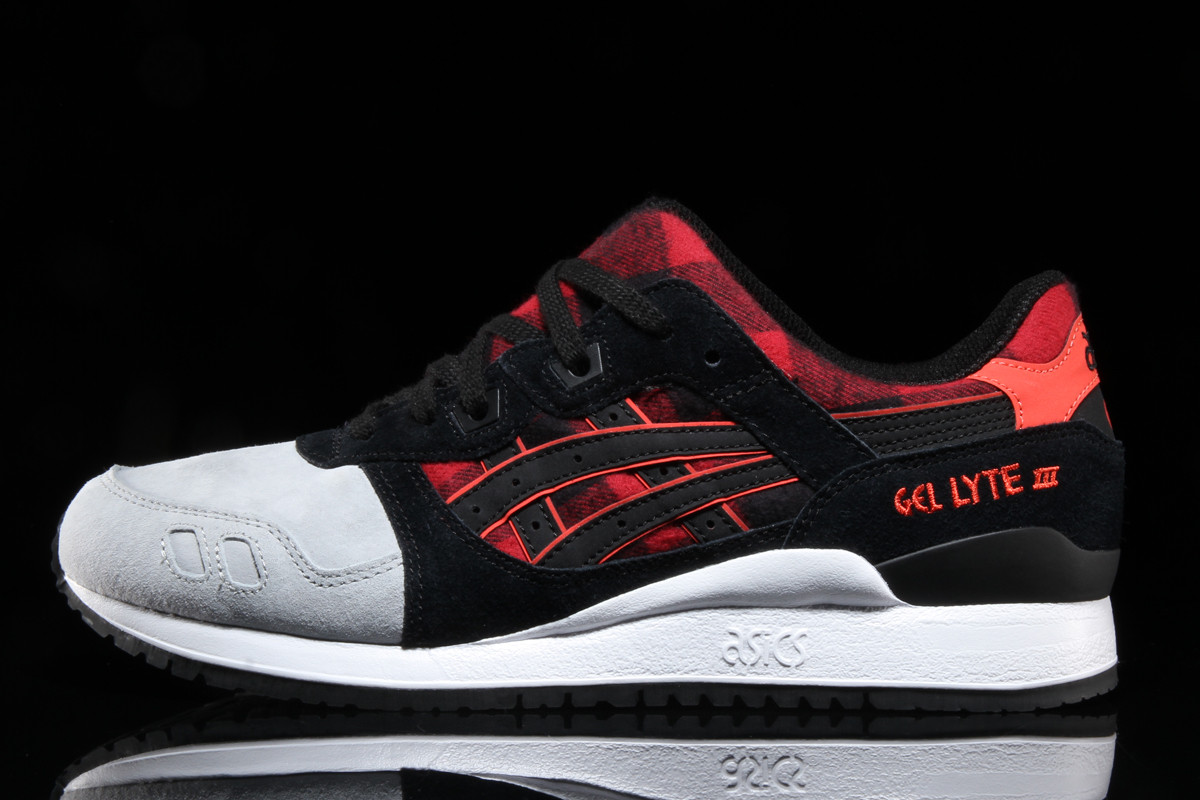 asics-gel-lyte-iii-buffalo-plaid-2