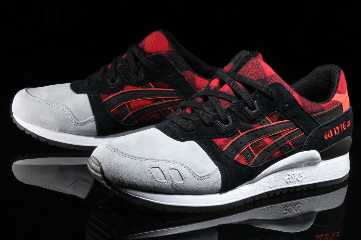 asics-gel-lyte-iii-buffalo-plaid-3