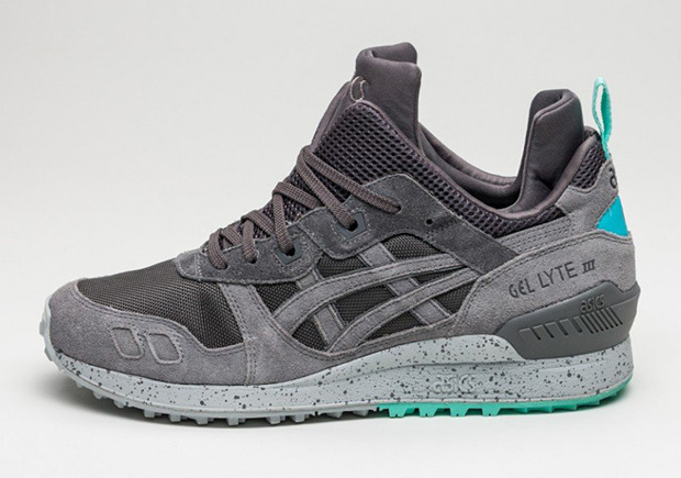 asics-gel-lyte-iii-mid-fall-2016-01