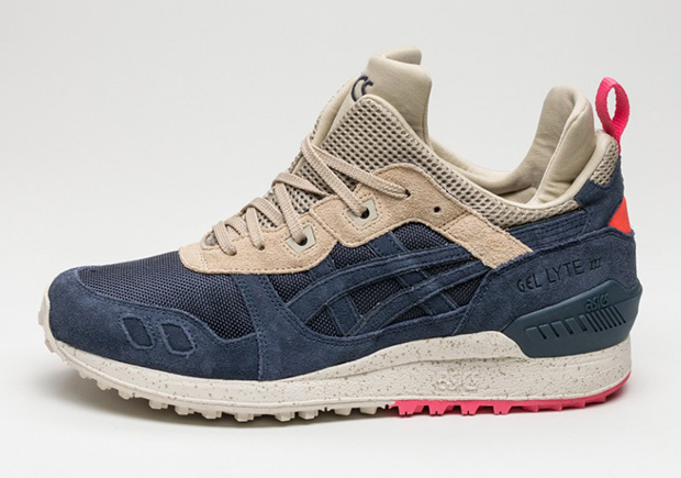 asics-gel-lyte-iii-mid-fall-2016-04