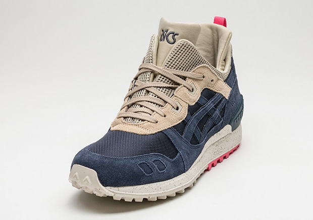 asics-gel-lyte-iii-mid-fall-2016-05