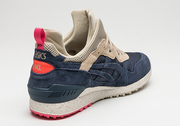 asics-gel-lyte-iii-mid-fall-2016-06