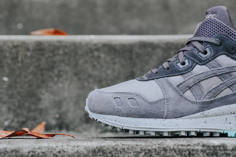 asics-gel-lyte-iii-mid-grey-mint-2