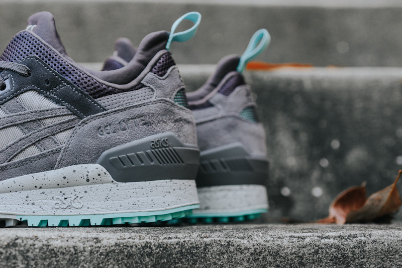 asics-gel-lyte-iii-mid-grey-mint-4