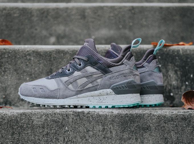 asics-gel-lyte-iii-mid-grey-mint-681x505