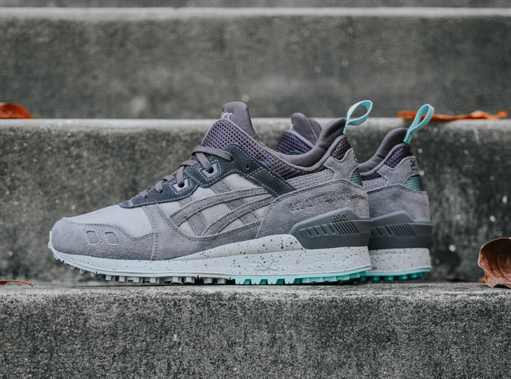 asics-gel-lyte-iii-mid-grey-mint