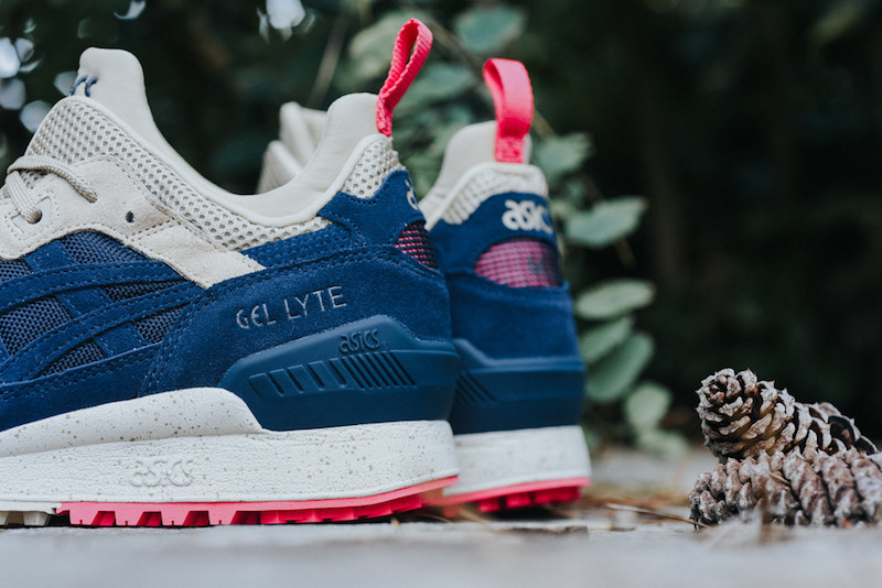asics-gel-lyte-iii-mid-india-ink-3