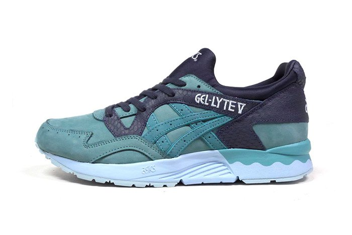 asics-gel-lyte-v-kingfisher-1