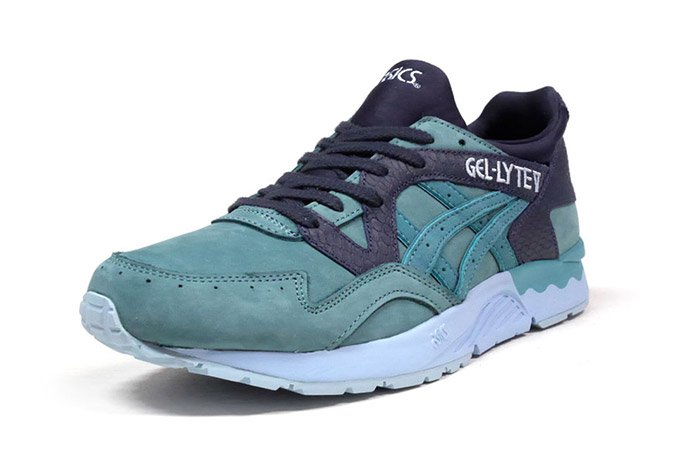asics-gel-lyte-v-kingfisher-2